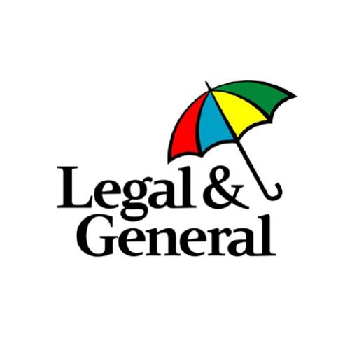 Legal & General Life