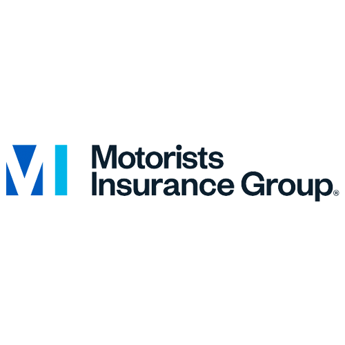 Motorists Insurance Group