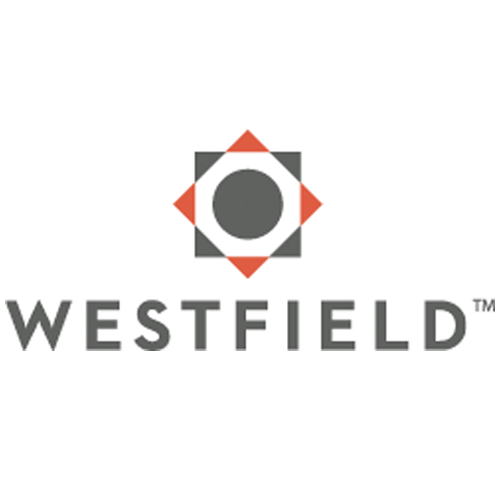 Westfield Specialty Brokerage