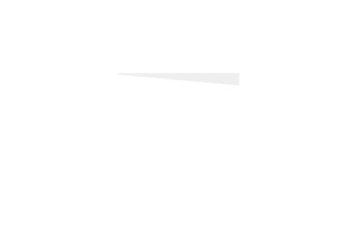Nemec, Malinas & Dynes Insurance