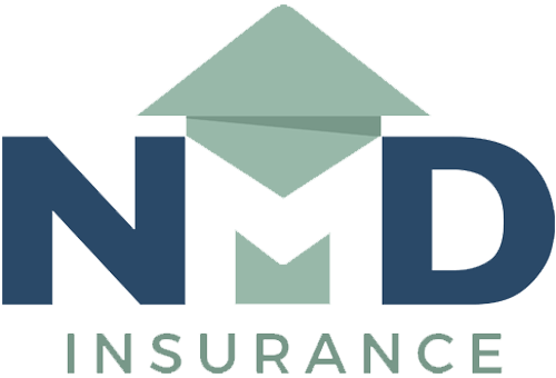 NMD-insurance